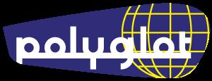Centro Linguistico Polyglot Logo